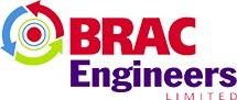 BRAC Engineers Ltd