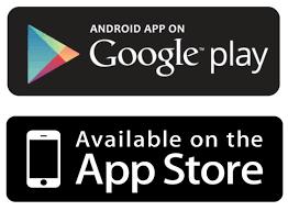 caseys-app-download