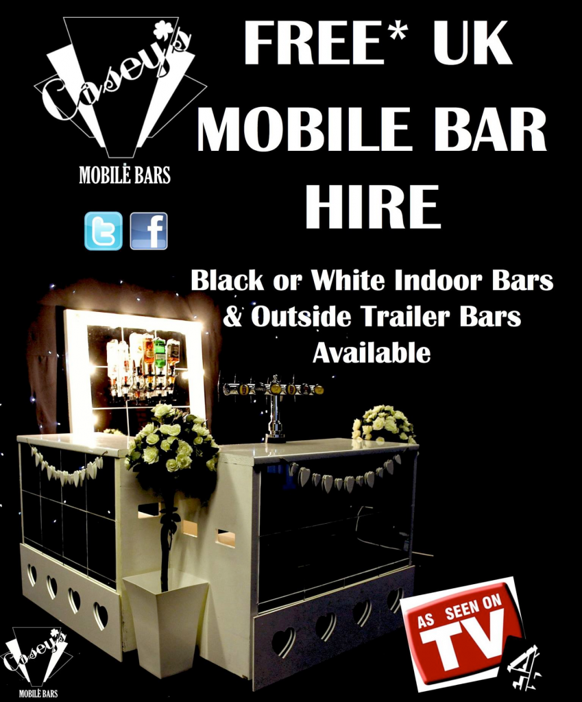 free-mobile-bar-hire