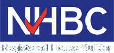 NHBC Logo