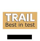alt src=images/stories/trail_03.png